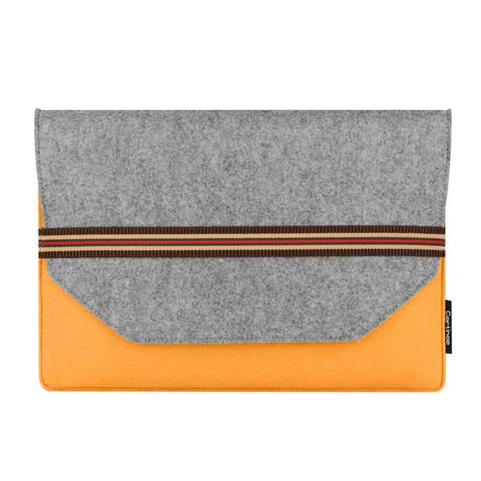 túi laptop đeo chéo, túi chống sốc, túi đi công tác, balo phượt, balo du lịch, bao da macbook