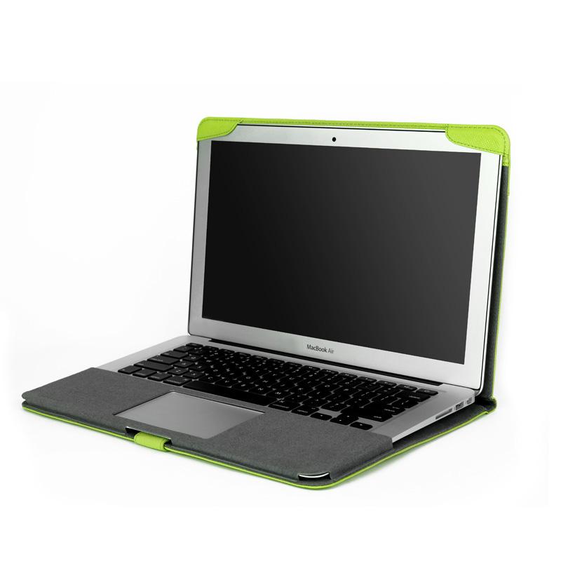 bao da macbook, túi laptop đeo chéo, túi chống sốc, túi đi công tác, balo phượt, balo du lịch