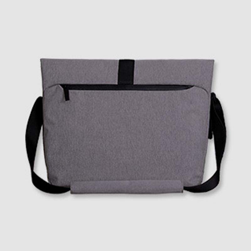 túi laptop đeo chéo, túi chống sốc, túi đi công tác, balo phượt, balo du lịch