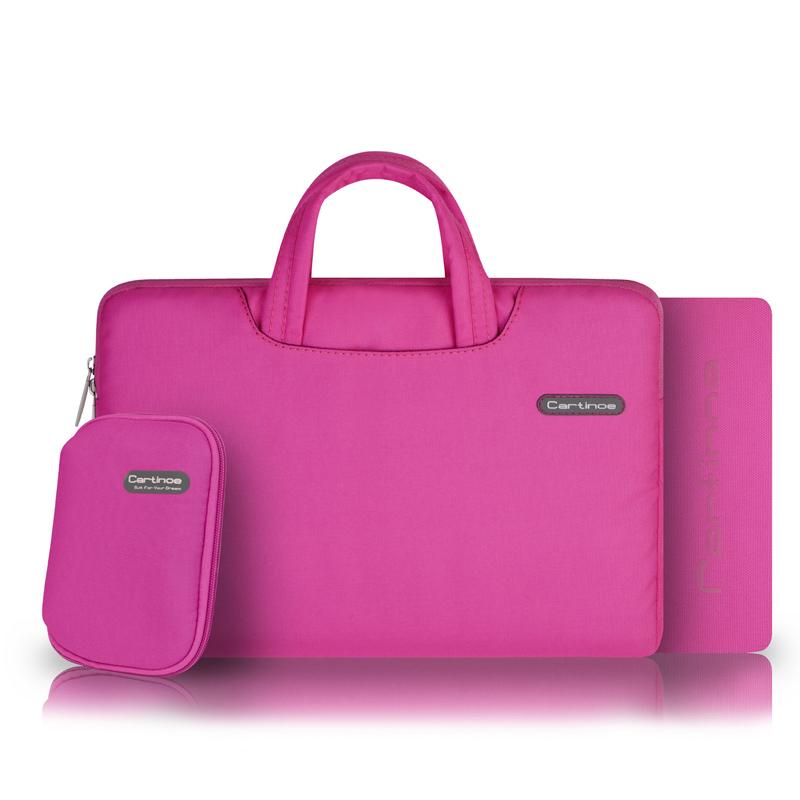 túi đi làm cho dân văn phòng, túi đi dạy cho giáo viên, túi đi công tác, túi laptop thanh lịch, túi laptop thời trang, túi laptop hàng hiệu, túi laptop cap cấp
