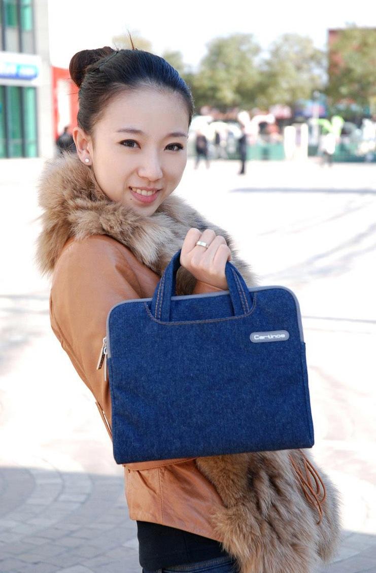 túi macbook dành cho nam, túi macbook dành cho nữ, túi laptop cho người đi làm, túi laptop dành cho dân kỹ thuật