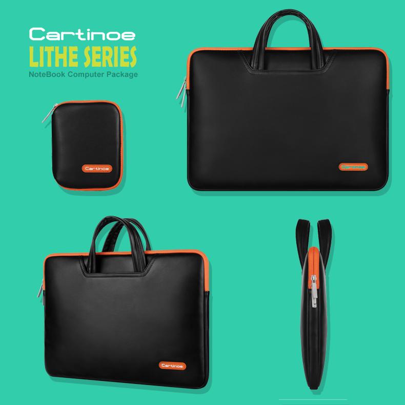 túi chống sốc macbook, túi chống sốc laptop, túi đựng ipad, túi laptop, túi chống sốc, bao da macbook