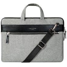 túi đi làm cho dân văn phòng, túi đi công tác, túi laptop thanh lịch, túi laptop thời trang, túi laptop hàng hiệu, túi laptop cap cấp