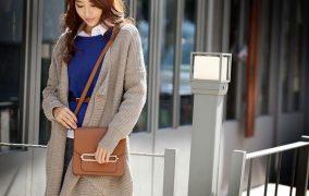 túi xách thời trang cho bạn gái